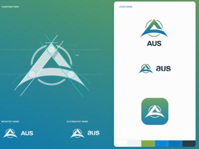 AUS - Logo Concept