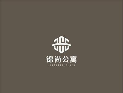 Jingshang House