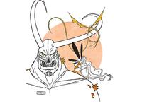 Fairytail Lobotomy