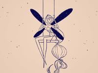 Fairytail Lobotomy Fairy
