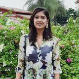 Sneha  Choudhary