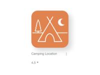 Daily UI :: 005 - App Icon
