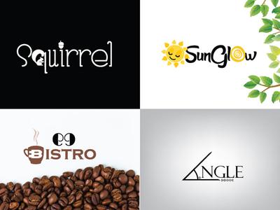 Logo Design logo designers graphic arts graphic design logo concept color illustrator business brand identity idendity brand cafe logo branding dribbble creation design ui logo logo design branding logo design concept logo design