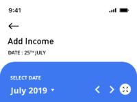 03 income screen