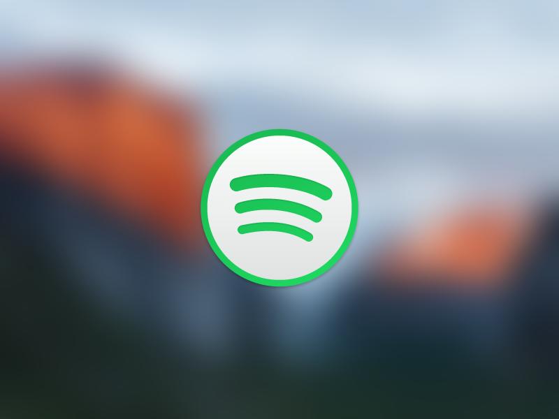 Spotify 2x
