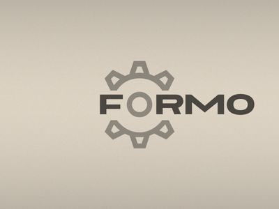 Formo logo formo open source