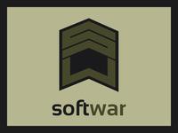 Softwar Logo