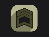 Softwar App Icon