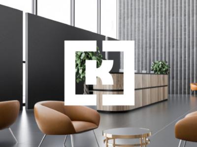 Koch. Branding Concept logodesigner ghanadesigners ghanadesign brandidentity brandcollaterals brandidentitydesign branddesign casestudy brandcasestudy thenextfrontier brandwithtnf branding
