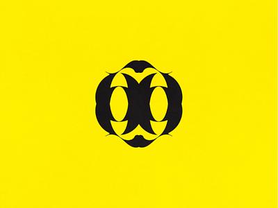 Crisp - Brand Identity brandidentity branding brandmark brand logomark logo