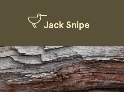 Design for Jack Snipe