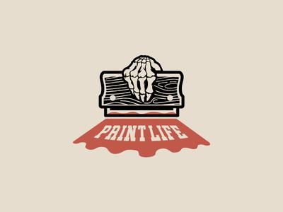 Print Life