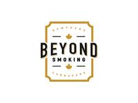 Beyond Smoking