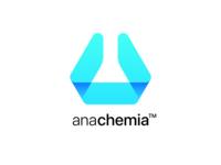 Anachemia Logo Idea