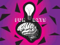 FunBits Zine