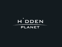 Hidden planet fullview