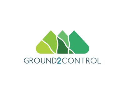 Logo Design adobe mountains illustrator branding nature logo design logo