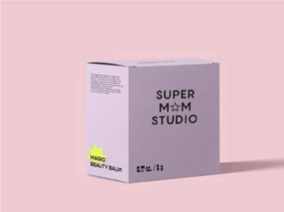 Supermom Brand Strategy + Brand Design brand branding concept branding and identity branding agency branding design brand design ecommerce branding logo advertising agency brand identity