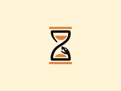 Time Snake