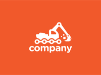 Bit Mining Logo