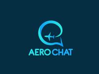 Aero Chat 01