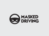 Masked Driving