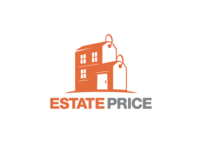Estate Price