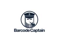 Barcode Captain