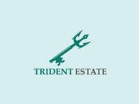 Trident Estate