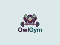 Owl Gym