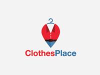 Clothes Place