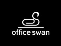 Office Swan