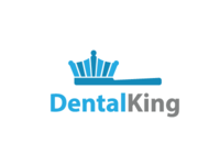 Dental King