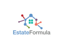 Estate Formula