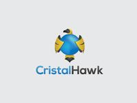 Cristal Haw