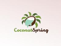 Coconut Spring