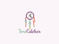 Time Catcher