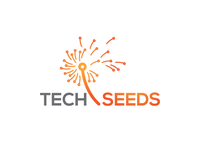 Tech Seeds