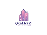 Quartz Metropolis