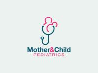 Mother And Child Pediatrics