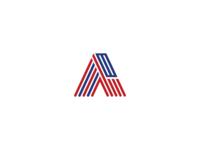 American Co