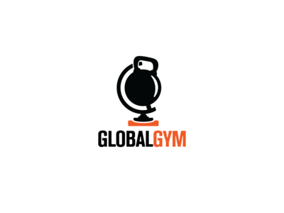 Logo Design - Global Gym