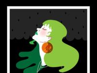 Rainiy Shadow V2