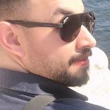 Amr Jamal