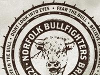 Norfolk Bullfighters Brigade