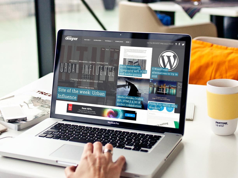 wordpress php.ini optimization An Article By Donya Stevens -