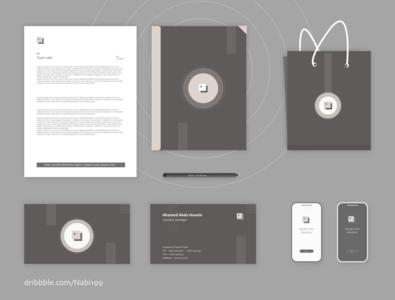 branding  materia branding    website vector illustration typography character  illustration product mobile design design product design interface