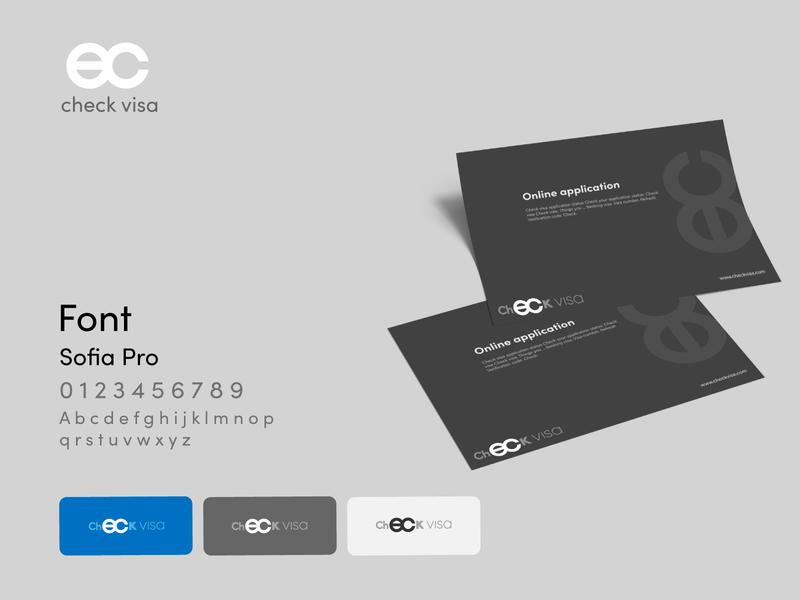 Logo Branding ui app ux design template design minimalist logo minimalism logotype logo design icon typography vector logo product design