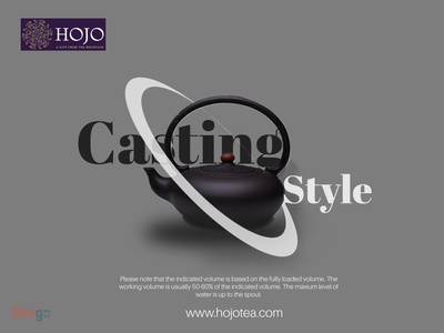 Ui product Design
