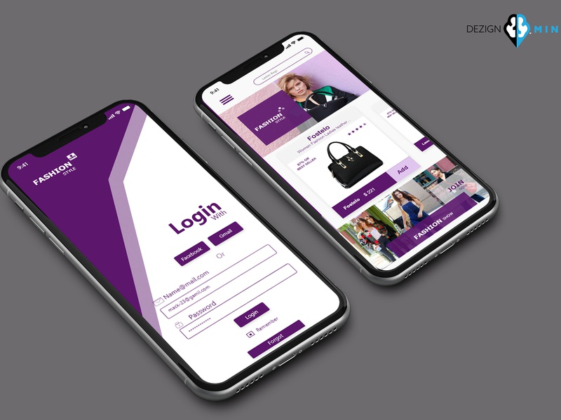 shopping app web apple shoping app android app design android app branding product vector mobile design application app concept uiux iphone x app cards interface product design